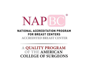 Breast Care Partners Credited